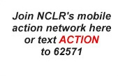 Mobile Action Network
